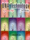 DNA Technology: The Awesome Skill - I. Edward Alcamo