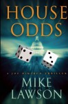 House Odds - Mike Lawson