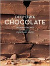 Deep Dark Chocolate - Sara Perry