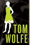 I Am Charlotte Simmons: A Novel - Tom Wolfe
