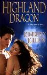 Highland Dragon - Kimberly Killion