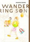 Wandering Son 4 - Takako Shimura