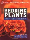 Collins Practical Gardener: Bedding Plants - Martin Fish