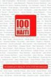 100 Stories for Haiti - Greg McQueen