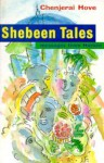 Shebeen Tales: Messages from Harare - Chenjerai Hove
