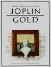 Joplin Gold - Scott Joplin