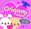 Origami XOXO (Capstone: Secret Origami) - Nick Robinson