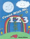 Count With Me, 123 - Brenda Williams