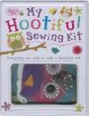 My Hootiful Sewing Kit - Make Believe Ideas