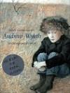 First Impressions: Andrew Wyeth - Richard Meryman