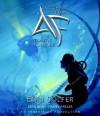 Artemis Fowl: The Atlantis Complex - Eoin Colfer, Nathaniel Parker