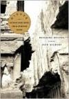 Refusing Heaven Refusing Heaven - Jack Gilbert