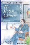 The Hotel Galileo - Lee Moan