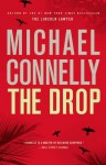 The Drop (A Harry Bosch Novel) - Michael Connelly