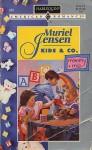 Kids & Co - Muriel Jensen