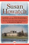Sins of the Fathers - Susan Howatch