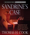 Sandrine's Case - Thomas H. Cook