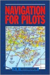 Navigation for Pilots - James Hitchcock
