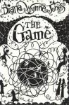 The Game - Diana Wynne Jones