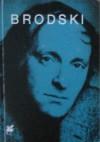 Poezje wybrane - Josif Brodski