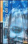 En Busca del Azul (El Dador, #2) - Lois Lowry