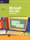 Microsoft Office 2000, Illustrated Enhanced Edition - Elizabeth Eisner Reding, David W. Beskeen