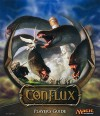 Magic the Gathering: Conflux Player's Guide - Wizards of the Coast, Jason Chan, Izzy, Michael Komarck, Chippy, Dave Kendall, Raymond Swanland, Christopher Moeller, Greg Staples, Howard Lyon, Daarken, Dan Scott, Zoltan Boros, Gabor Szikszai, Mike Turian, D. Alexander Gregory, John Avon, Karl Kopinski, Matt Cavotta, Todd
