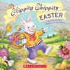 Hippity Skippity Easter - Maria Fleming, Katy Bratun