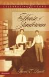 The House of Zondervan: Celebrating 75 Years - Jim Ruark