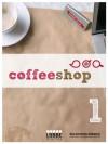 Coffeeshop 1.01: Ein Büro, ein Büro - Gerlis Zillgens
