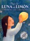 Bajo La Luna de Limon - Edith Hope Fine, Eida De La Vega