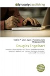 Douglas Engelbart - Agnes F. Vandome, John McBrewster, Sam B Miller II