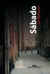 Sábado (Portuguese Edition) - Ian McEwan