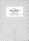 Run, Melos! and Other Stories - Osamu Dazai, Ralph F. McCarthy