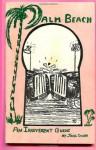 Palm Beach - An Irreverent Guide - Jack Owen