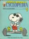 Charlie Brown's 'Cyclopedia: Your Amazing Body - Funk & Wagnalls