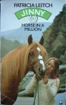 Horse in a Million - Patricia Leitch