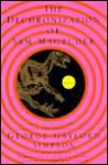 Dechronization of Sam Magruder - Arthur C. Clarke, Stephen Jay Gould, George Simpson, Joan Burns