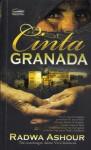 Cinta Granada - رضوى عاشور, Radwa Ashour