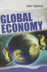 Global Economy - Richard Spilsbury