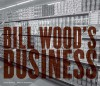 Bill Wood's Business - Diane Keaton, Marvin Heiferman