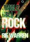 Jingle Bell Rock - Rie Warren