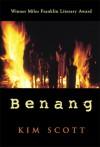 Benang: From the Heart - Kim Scott