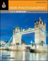 HDR Photography Photo Workshop - Peter Carr, Robert Correll