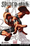 The Superior Spider-Man, Vol. 1: My Own Worst Enemy - Dan Slott, Ryan Stegman, Giuseppe Camuncoli