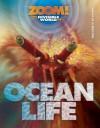 Ocean Life - Camilla De la Bédoyère