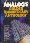 Analog's Golden Anniversary Anthology - Stanley Schmidt