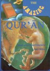 The Amazing Qur'an - Gary Miller, Saheeh International