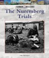 The Nuremberg Trials (World History Series) - John Davenport