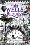 The Wells Bequest - Polly Shulman